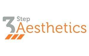 3StepAesthetics Crooke Marbella