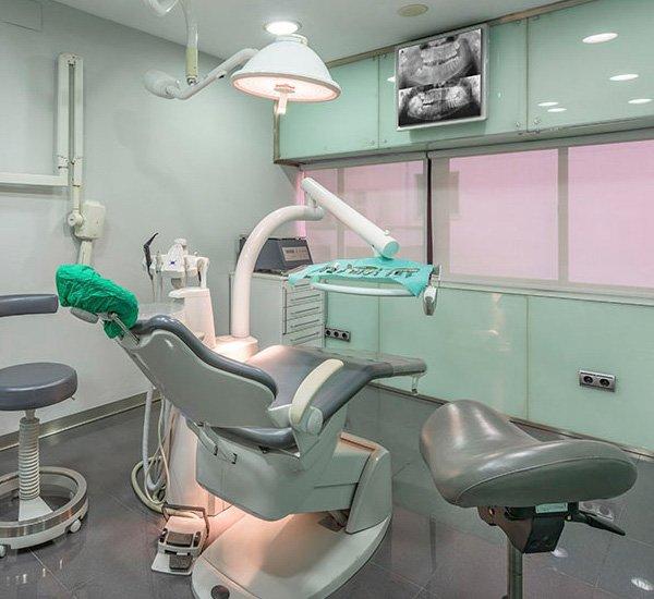 dentist-chair