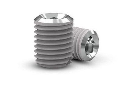implantes-dentales-cortos