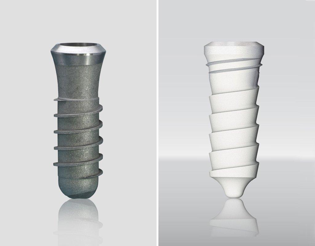 implantes-zirconio-titanio