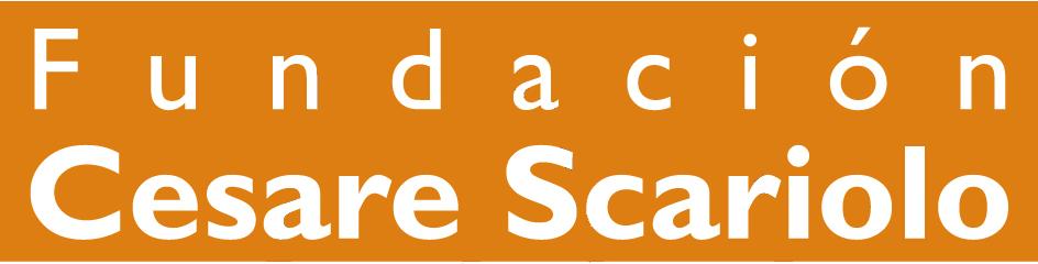 fundacion-cesare-scariolo-logo