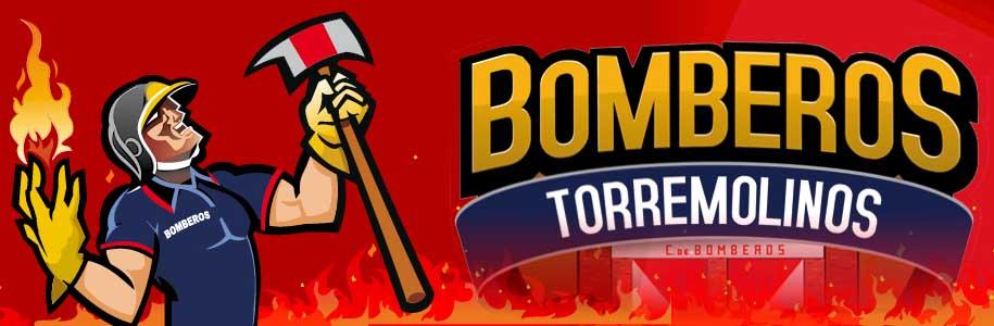 travesia-bomberos-torremolinos
