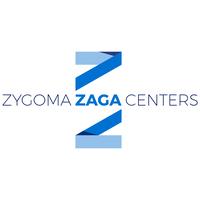 zaga-centers-logo
