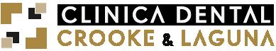crooke-laguna-clinica-dental-logo