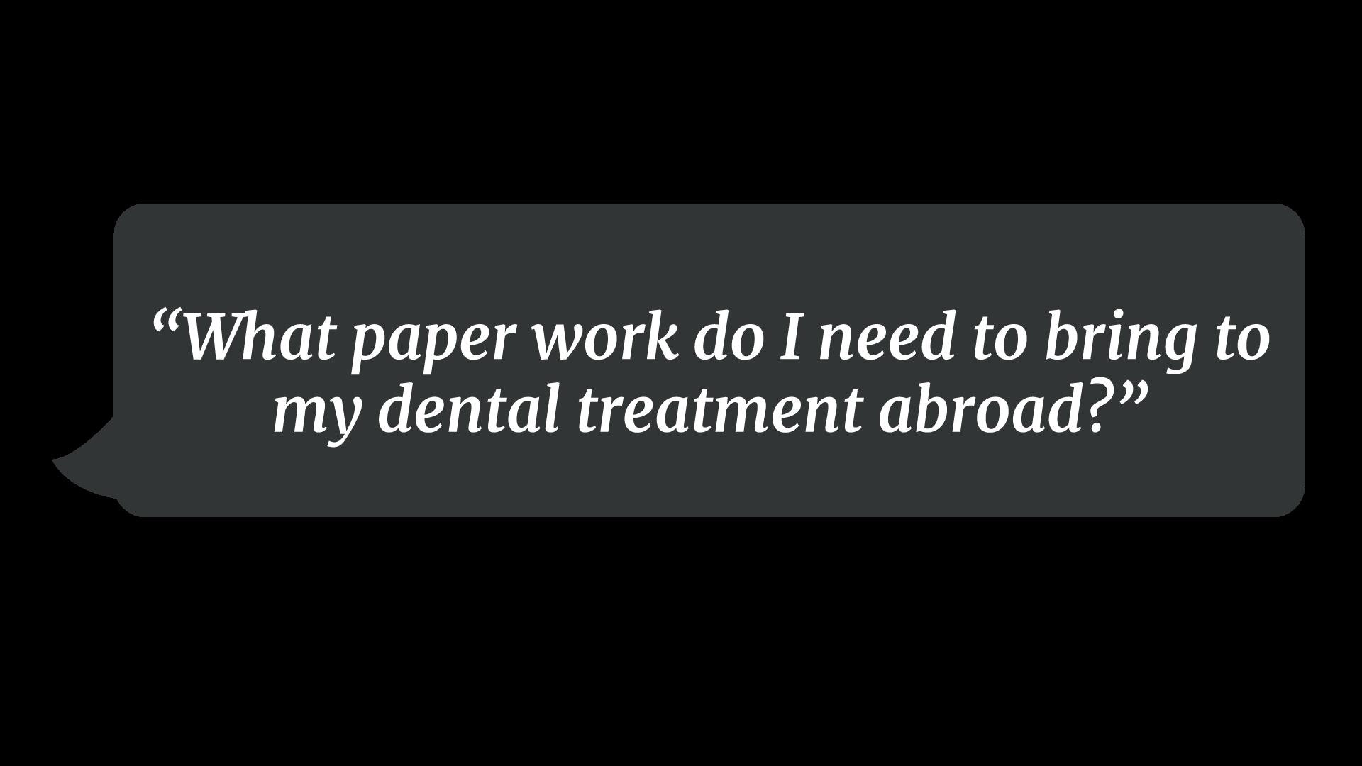 paperwork-needed