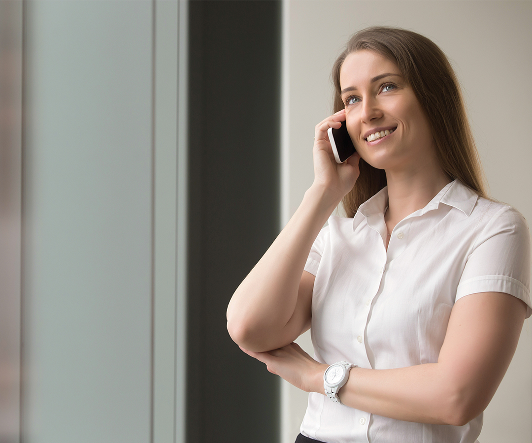woman-phone-call
