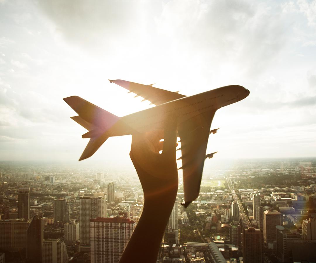 airplane-figure