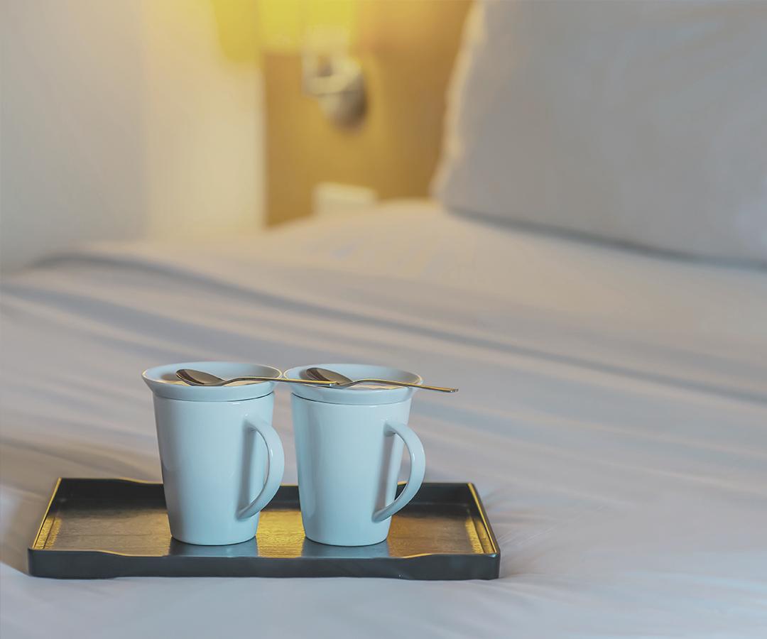 coffe-mugs