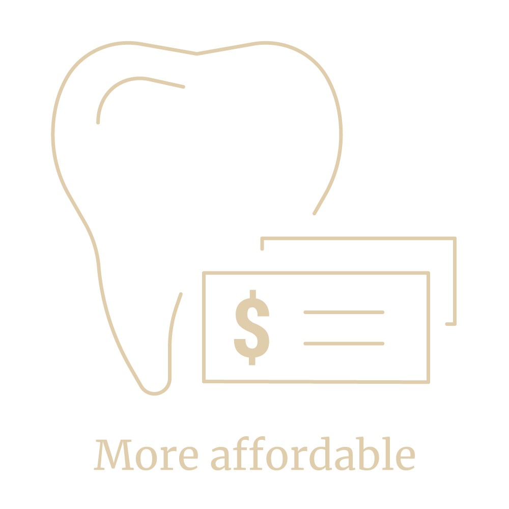 more-affordable